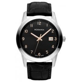 Rodania 25104.27