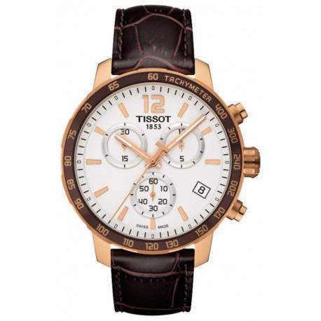 Tissot T095.417.36.037.00