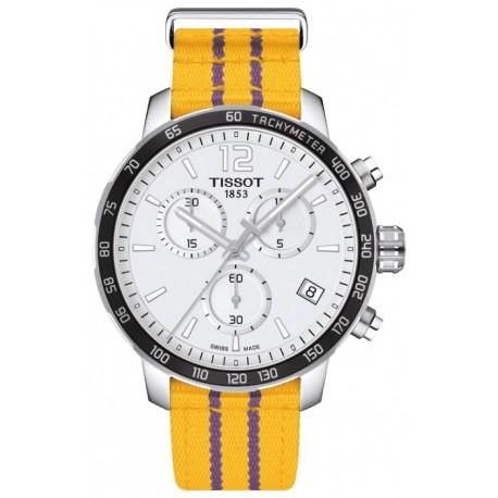 Tissot T095.417.17.037.05