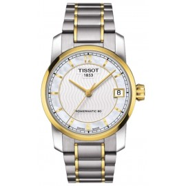 Tissot T087.207.55.117.00