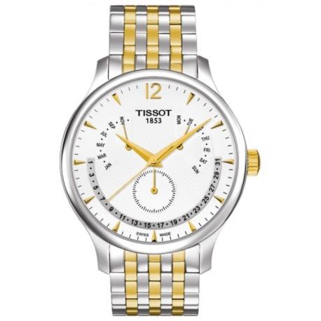 Tissot T063.637.22.037.00