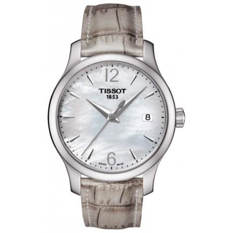 Tissot T063.210.17.117.00