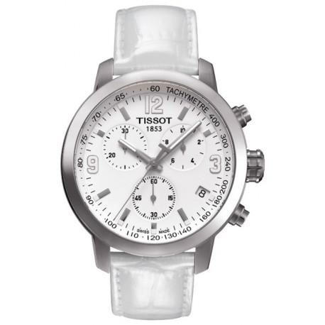 Tissot T055.417.16.017.00