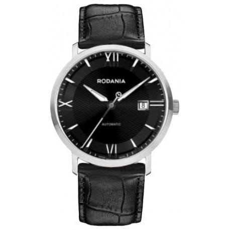 Rodania 25081.26