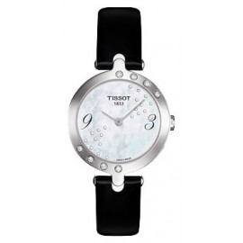 Tissot T003.209.66.112.00