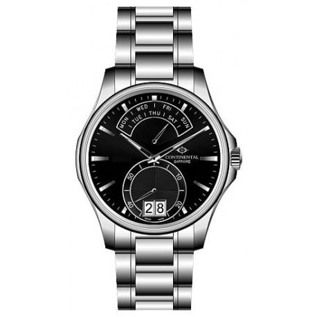 Continental 14203-GR101430