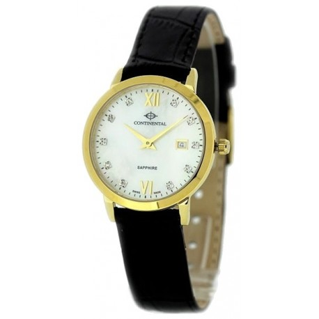 Continental 13602-LD254500