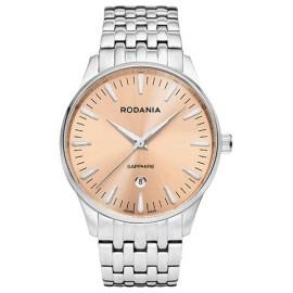 Rodania 25141.40