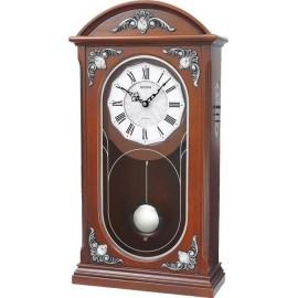 Настенные часы Rhythm CRJ723FR06