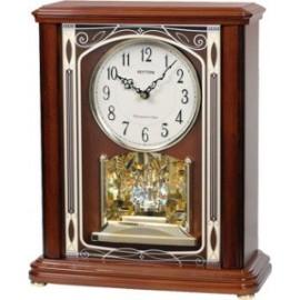 Настольные часы Rhythm NR 06