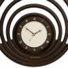Настенные часы Mado MD-901 Mini