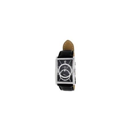 Часы Romanson DL5146SMW(BK) Часы Appella 4371-4011